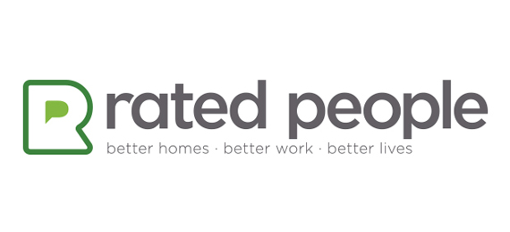 rated people new logo